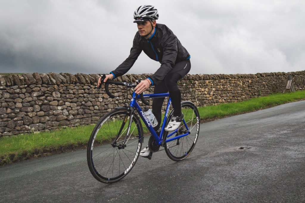 Best Of British - Ribble Valley-3