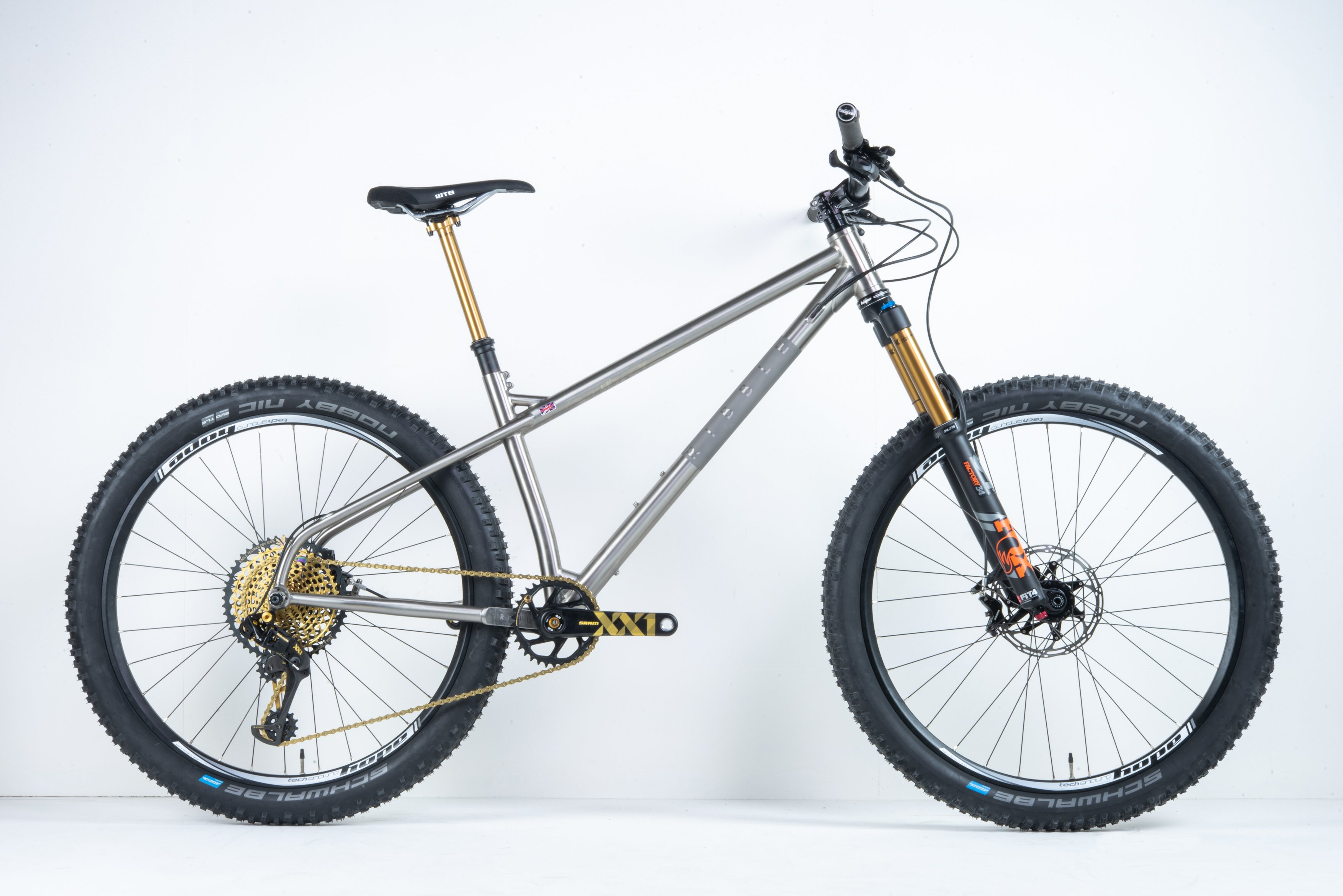 e48b47149fd Whilst most people will naturally link us to road cycling riders of a  certain vintage may remember that we were a major retailer for mountain  bikes in the ...