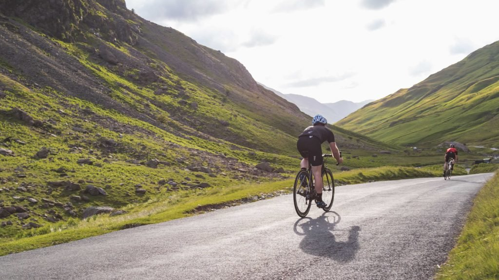 Ribble Sportives